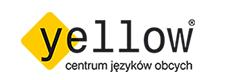 yellow.pl – blog o tłumaczeniach