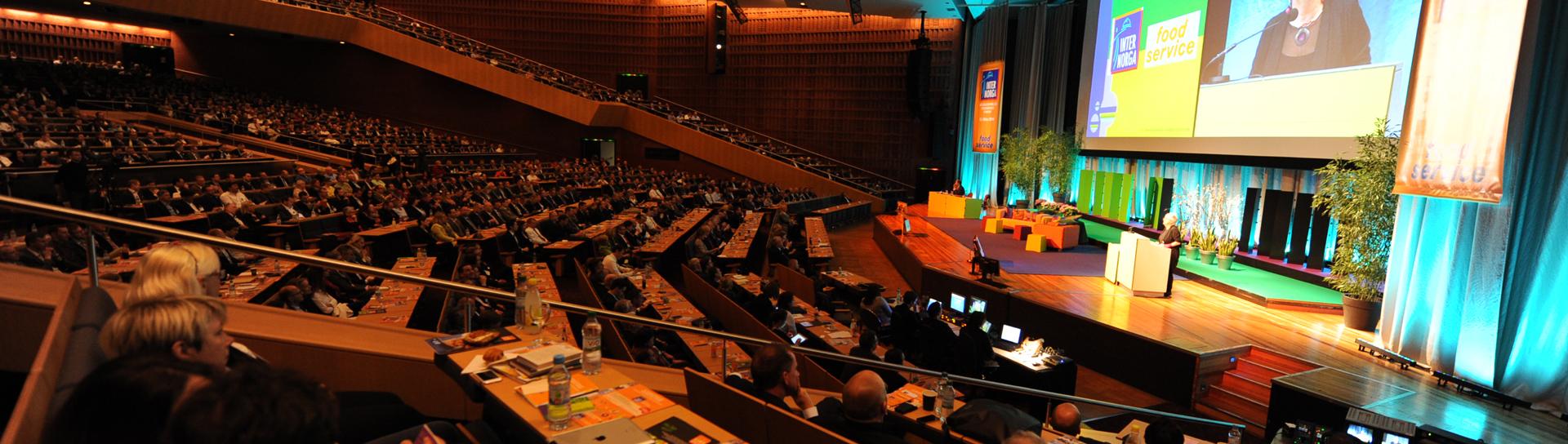 kongresse