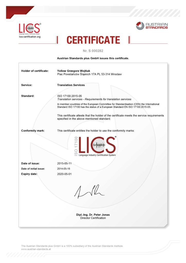 certificate-yellow (1)