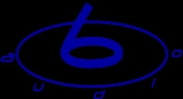 logo_blu_audio